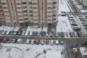 Лобня, 1-но комнатная квартира, ул. Ленина д.71, 4100000 руб.