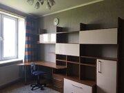 Красногорск, 3-х комнатная квартира, ул. Лесная д.17, 11900000 руб.