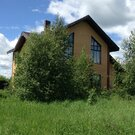 Продается 2-х этажный дом в г.Яхрома ул.Перемиловская, 7000000 руб.