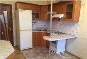 Коломна, 1-но комнатная квартира, Окский пр-кт. д.3б, 3150000 руб.