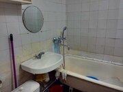 Воскресенск, 1-но комнатная квартира, ул. Менделеева д.28, 1700000 руб.