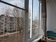 Орехово-Зуево, 2-х комнатная квартира, ул. Пролетарская д.24, 1800000 руб.