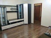 Лосино-Петровский, 1-но комнатная квартира, ул. Пушкина д.6, 2830000 руб.