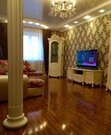 Жуковский, 3-х комнатная квартира, ул. Гагарина д.83, 8990000 руб.