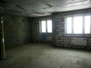 Москва, 1-но комнатная квартира, ул. Академика Янгеля д.2, 7900000 руб.