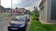 Продаётся земля под магазин, 1300000 руб.