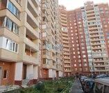 Предлагается к продаже двухкомнатная квартира-распашонка в лучшем рай