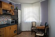 Продается 2-комн. квартира в г. Москва, в мик-он Солнцево Парк