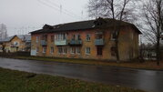 Рошаль, 3-х комнатная квартира, ул. Урицкого д.52, 1000000 руб.
