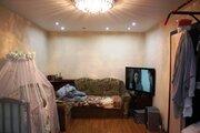 Егорьевск, 2-х комнатная квартира, 2-й мкр. д.8, 2500000 руб.