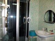 Егорьевск, 1-но комнатная квартира, 2-й мкр. д.29А, 1400000 руб.