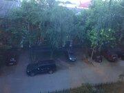 Щербинка, 2-х комнатная квартира, Мостотреста д.9, 30000 руб.