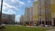 Москва, 2-х комнатная квартира, Летчика Грицевца д.11, 7200000 руб.