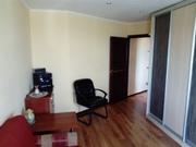 Подольск, 1-но комнатная квартира, ул. Некрасова д.2, 20000 руб.