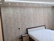 Дзержинский, 3-х комнатная квартира, ул. Угрешская д.18, 50000 руб.