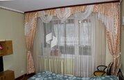 Киевский, 1-но комнатная квартира,  д.6, 3400000 руб.