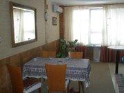 Дзержинский, 4-х комнатная квартира, ул. Угрешская д.30, 11000000 руб.