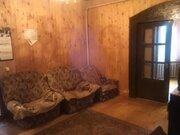 Сдам часть дома в Алабино., 30000 руб.