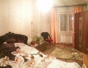 Воскресенск, 2-х комнатная квартира, ул. Маркина д.28, 1800000 руб.