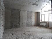 Дмитров, 1-но комнатная квартира, мкр. Внуковский д.24, 1890000 руб.