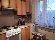 Р-н Марьино, сдается комната 14,5 кв.м, в отл.состоянии., 16000 руб.