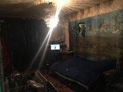 Воскресенск, 3-х комнатная квартира, ул. Зелинского д.1А, 2600000 руб.