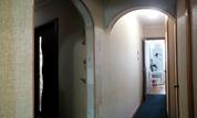 Ногинск, 2-х комнатная квартира, ул. Трудовая д.8, 3420000 руб.