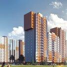 Балашиха, 1-но комнатная квартира, Энтузиастов Западная коммунальная зона ш. д., 3883320 руб.