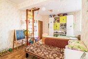 Балашиха, 3-х комнатная квартира, Жилгородок д.2, 6400000 руб.