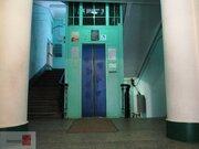 Москва, 4-х комнатная квартира, ул. Тверская-Ямская 1-Я д.11, 27200000 руб.