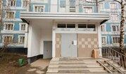 Продаётся видовая однокомнатная квартира в Северном Медведково.