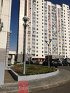 1-к квартира, 42.4 м2, 6/18 эт, Варшавское ш, 120к2
