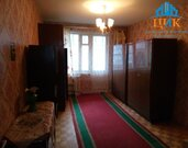 Дмитров, 3-х комнатная квартира, Аверьянова мкр. д.9, 3400000 руб.