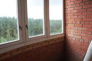 Егорьевск, 1-но комнатная квартира, 4-й мкр. д.15а, 2000000 руб.