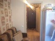 Некрасовский, 1-но комнатная квартира, Строителей мкр. д.42, 3000000 руб.
