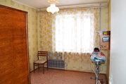 Волоколамск, 3-х комнатная квартира, ул. Ново-Солдатская д.14, 3500000 руб.