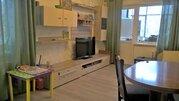 Продается 3-комнатная квартира г.Жуковский, ул.Гагарина, д.10