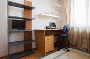 Верея, 1-но комнатная квартира, ул. Солнечная д.7, 12000 руб.