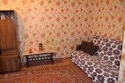 Можайск, 1-но комнатная квартира, ул. Академика Павлова д.1, 16000 руб.