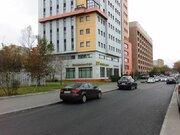 Аренда, Аренда Торговых площадей, город Москва, 12000 руб.