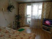 Москва, 1-но комнатная квартира, ул. Клинская д.10 к2, 7600000 руб.