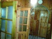 Новосиньково, 3-х комнатная квартира, Дуброво мкр. д.5, 3000000 руб.