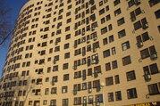 Москва, 3-х комнатная квартира, ул. Мастеркова д.1, 31480000 руб.