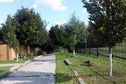 Большой лесной участок для ИЖС под усадьбу или элитный клубный поселок, 40000000 руб.