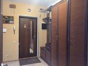 Мытищи, 2-х комнатная квартира, ул. Институтская д.6, 8500000 руб.