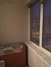 Одинцово, 1-но комнатная квартира, ул. Чистяковой д.16, 4950000 руб.
