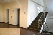 Офис 40 м2 на Тверской 9с7, 24900 руб.