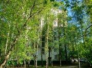 Москва, 1-но комнатная квартира, ул. Профсоюзная д.44к6, 6500000 руб.