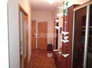Продажа 2 комнатной квартиры м.Проспект Вернадского (Новаторов ул)