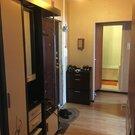 Подольск, 2-х комнатная квартира, ул. Академика Доллежаля д.26, 4300000 руб.